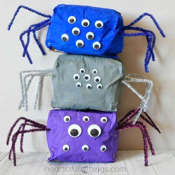 paper-bag-spider-craft-2