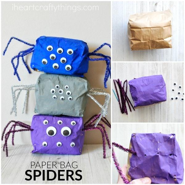 paper-bag-spider-craft-3