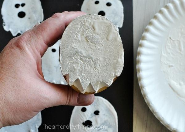 potato-stamp-ghost-craft-3