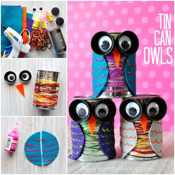 tin-can-owl-craft-3