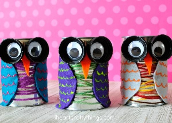 tin-can-owl-craft-4