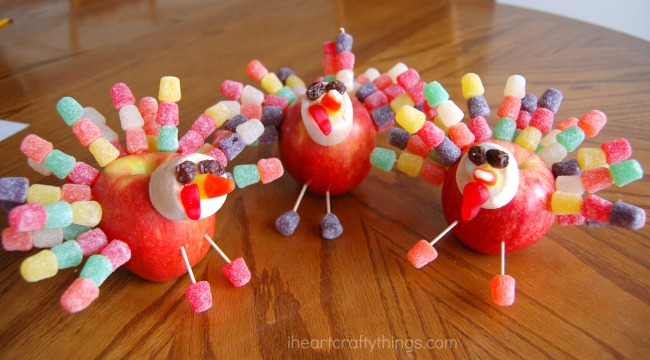 apple-turkey-snack-3