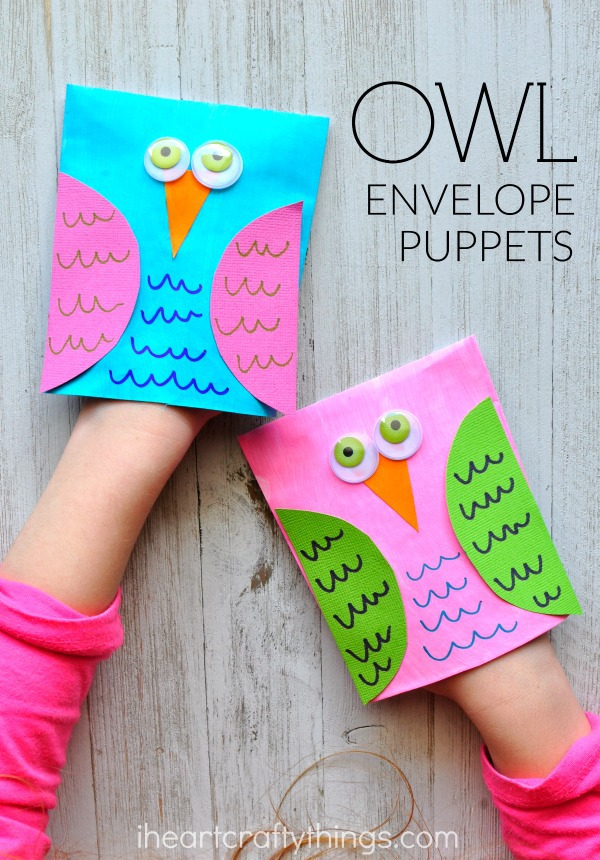 envelope-owl-craft-puppet-2