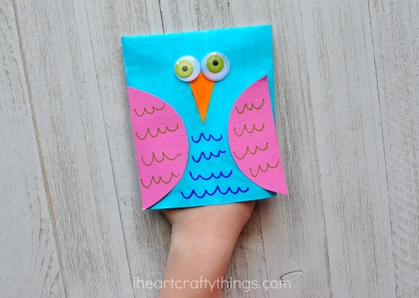 envelope-owl-craft-puppet-3
