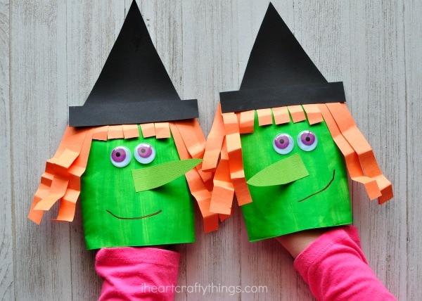 envelope-witch-craft-3