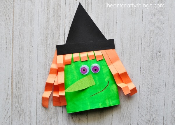 envelope-witch-craft-4