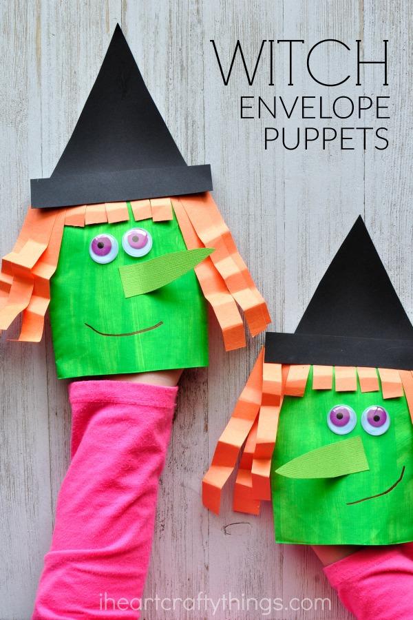 envelope-witch-craft