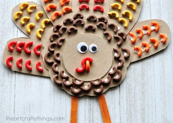 macaroni-turkey-craft-3