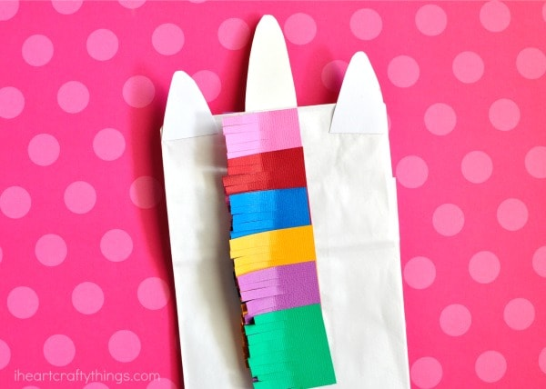 paper-bag-unicorn-craft-4