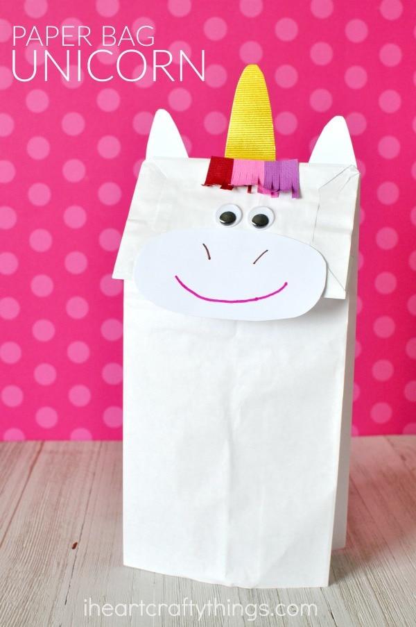 paper-bag-unicorn-craft-5