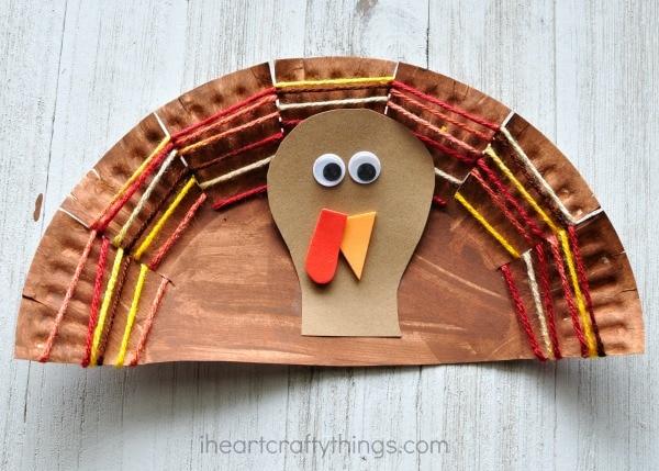 yarn-wearing-turkey-craft-2