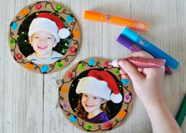 diy-photo-ornaments-12