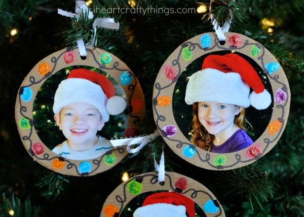 diy-photo-ornaments-2