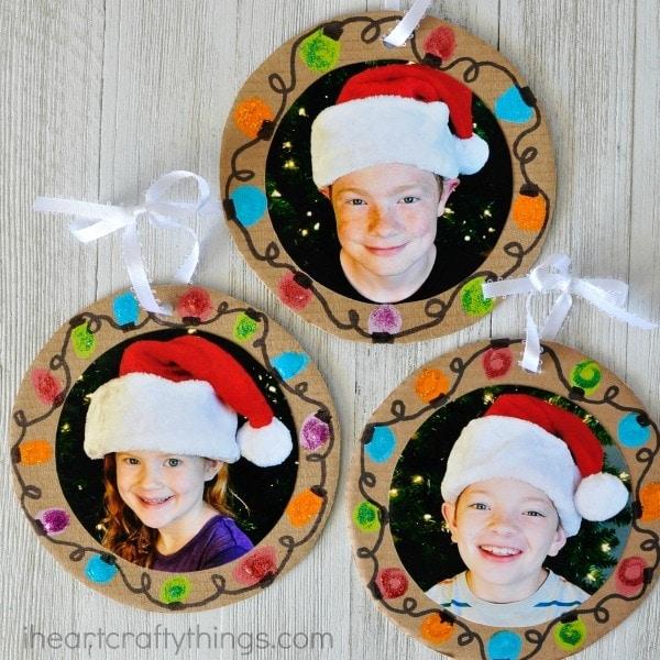 diy-photo-ornaments-4