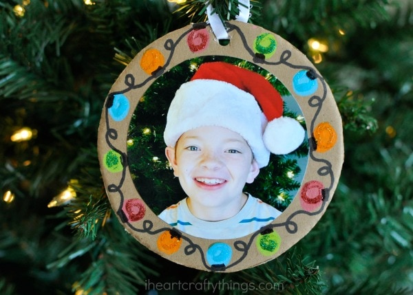 diy-photo-ornaments-5