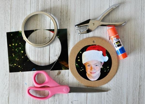 diy-photo-ornaments-9