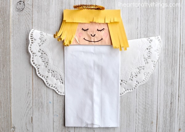 paper-bag-angel-craft-4