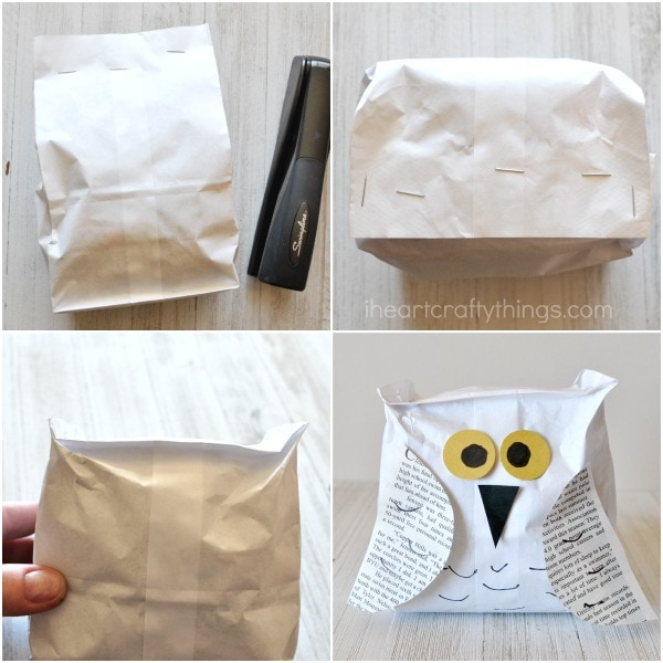 paper-bag-snowy-owl-craft