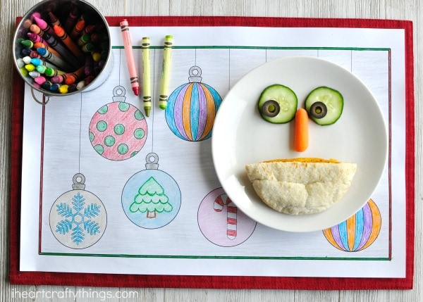 printable-christmas-coloring-place-mat-3