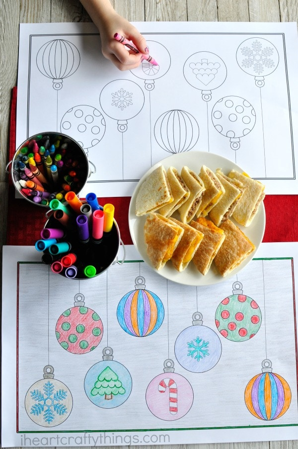 printable-christmas-coloring-place-mat-6