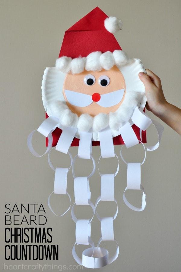 santa-christmas-countdown-3