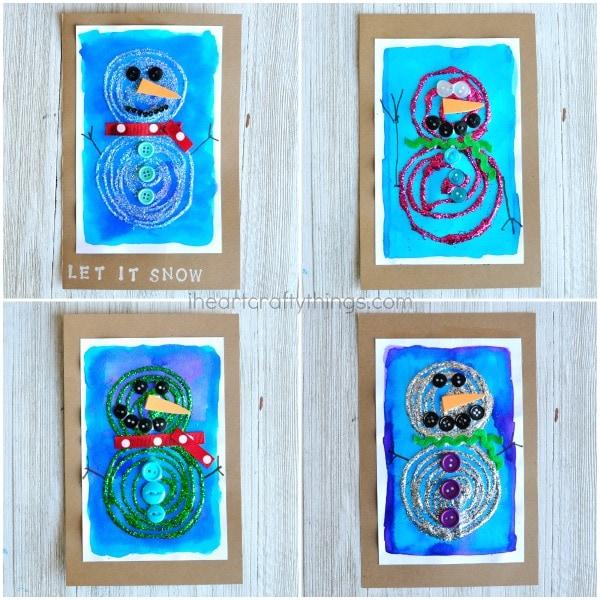 glittery-snowman-craft-6