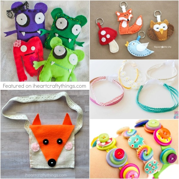 hand sewing projects Explore stephanie quintal's board hand sewing projects on pinterest | see more ideas about felt crafts, felt ornaments and felt fabric.
