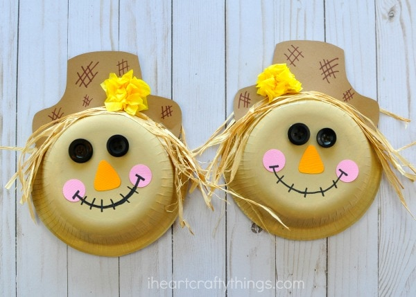 Image Result For Apple Craft Ideas For Toddlers