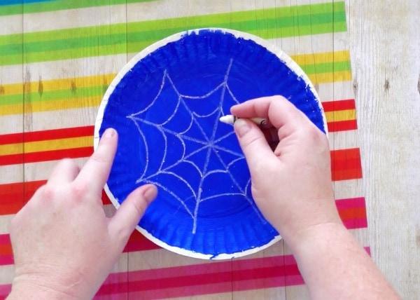 Patrick Spiders