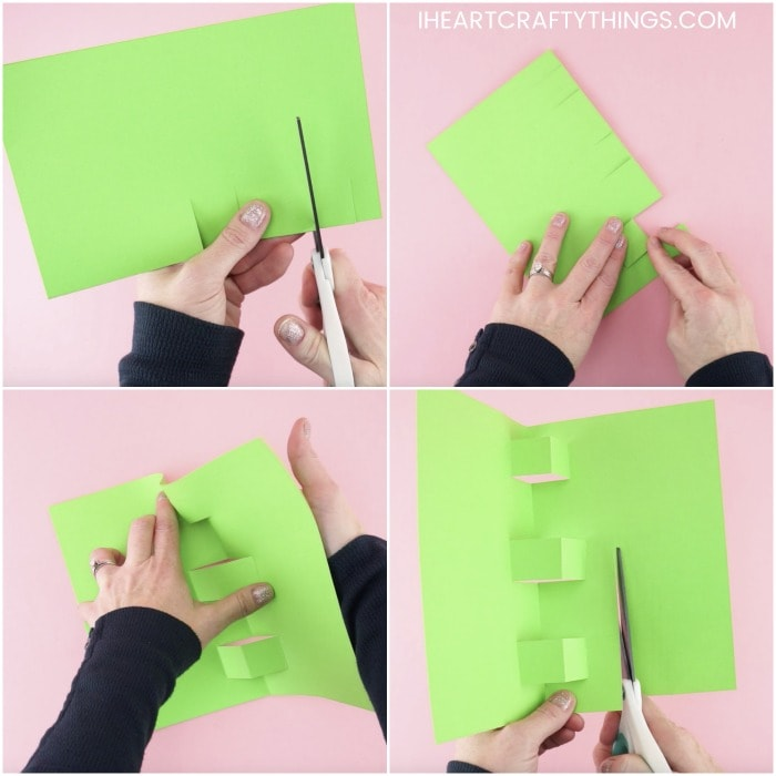 Paper Tree | How To Make Tree Using Paper And Cardboard | DIY Tree ... | 700x700