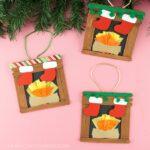 popsicle-stick-fireplace-craft