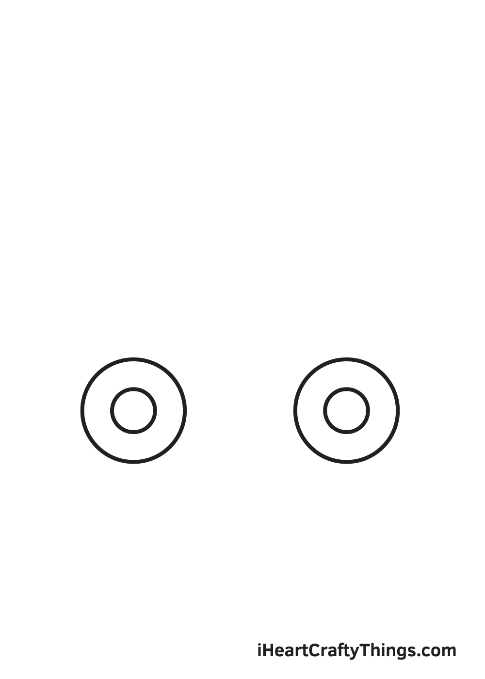 bản vẽ ô tô - bước 2