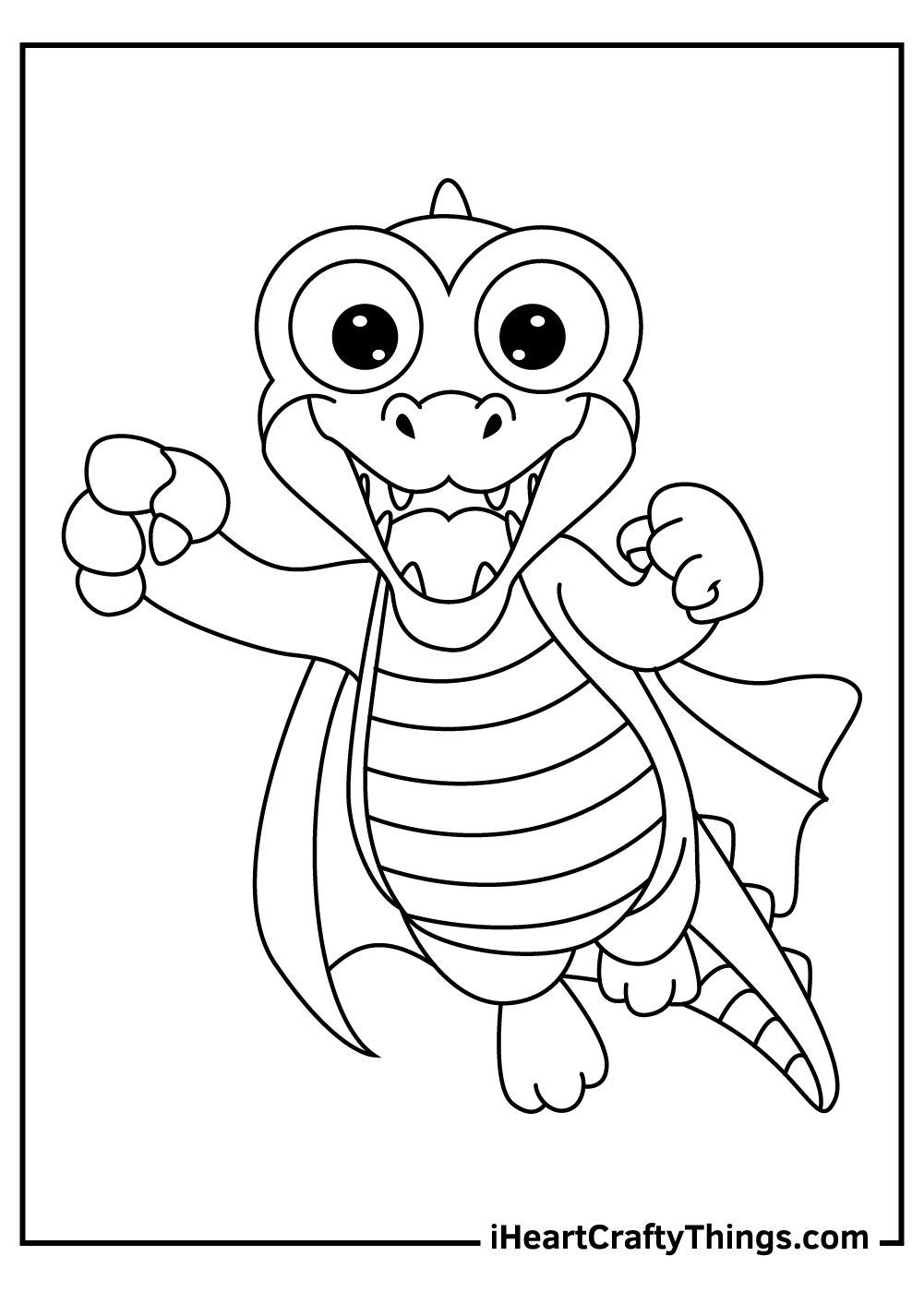alligators coloring pages for kids free printable