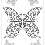 toddler coloring pages black and white images