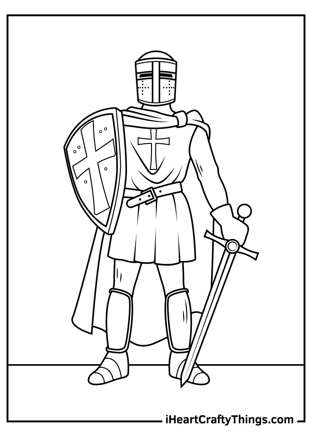 dark knight coloring pages free printable
