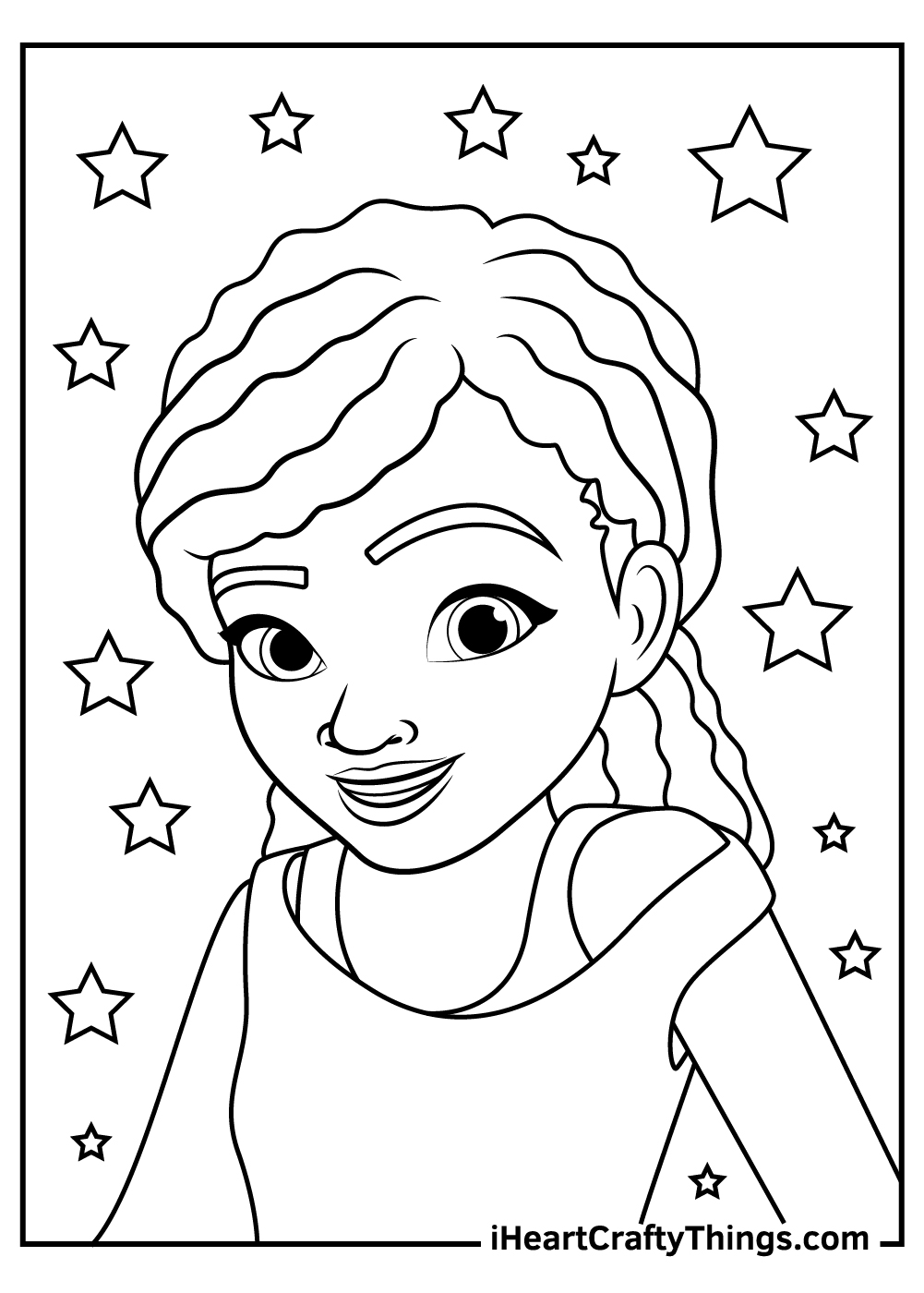 andrea lego friends coloring pages free printables