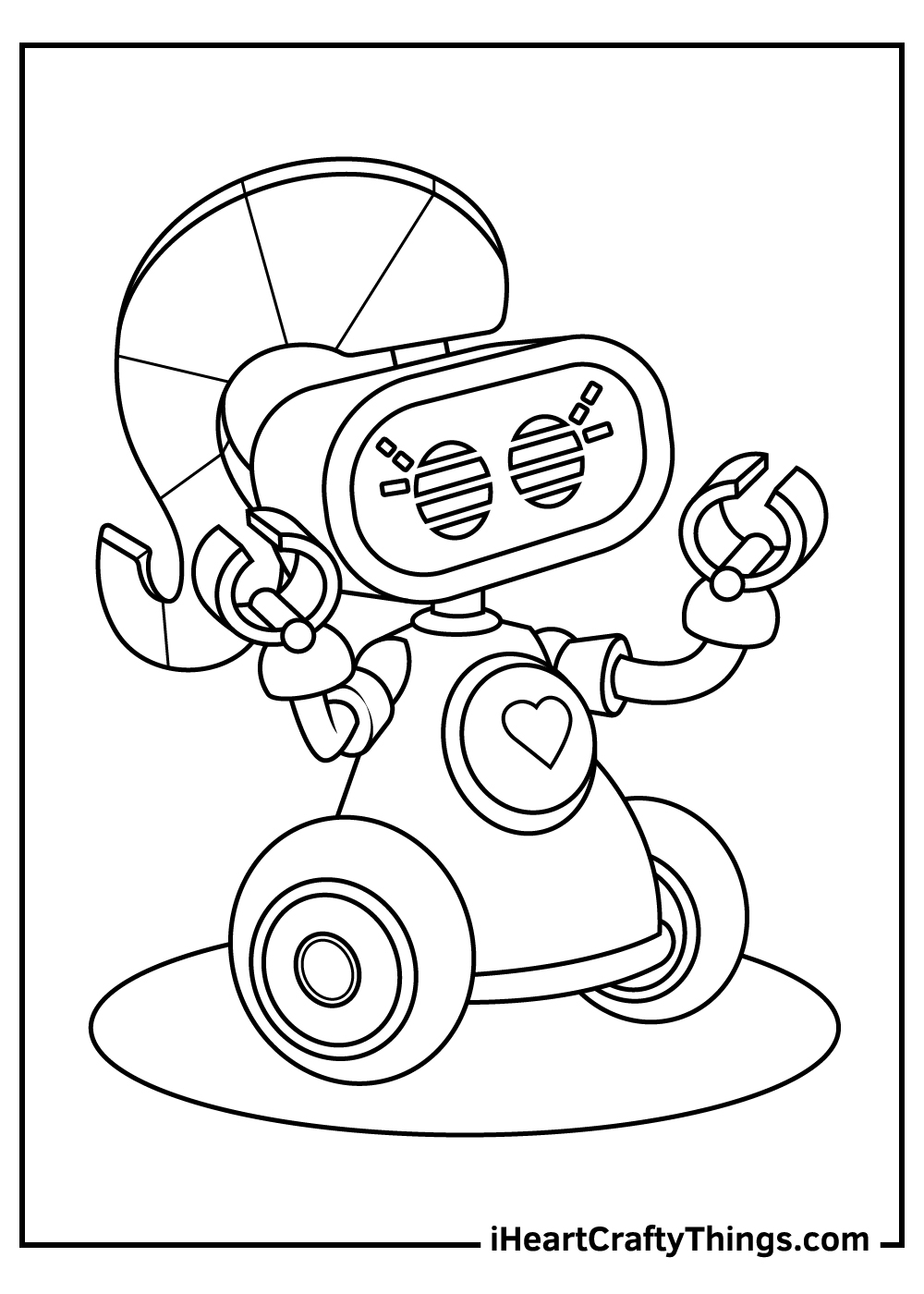 zoe lego friends coloring pages free pdf print