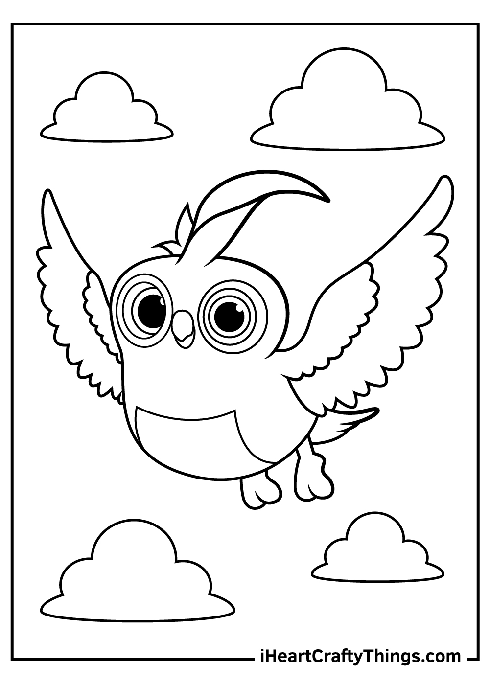pepper lego friends coloring pages free printables