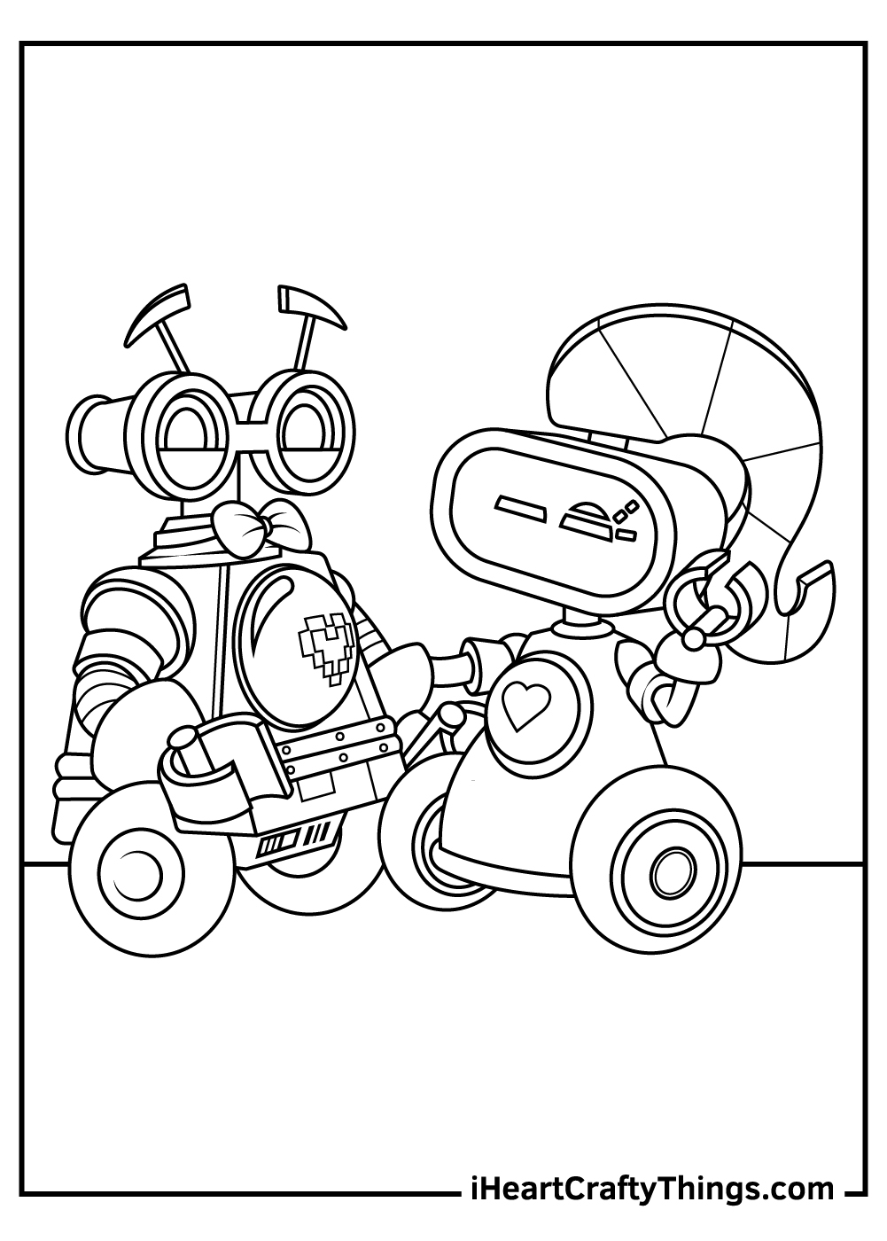 zobo zoe lego friends coloring pages free printables