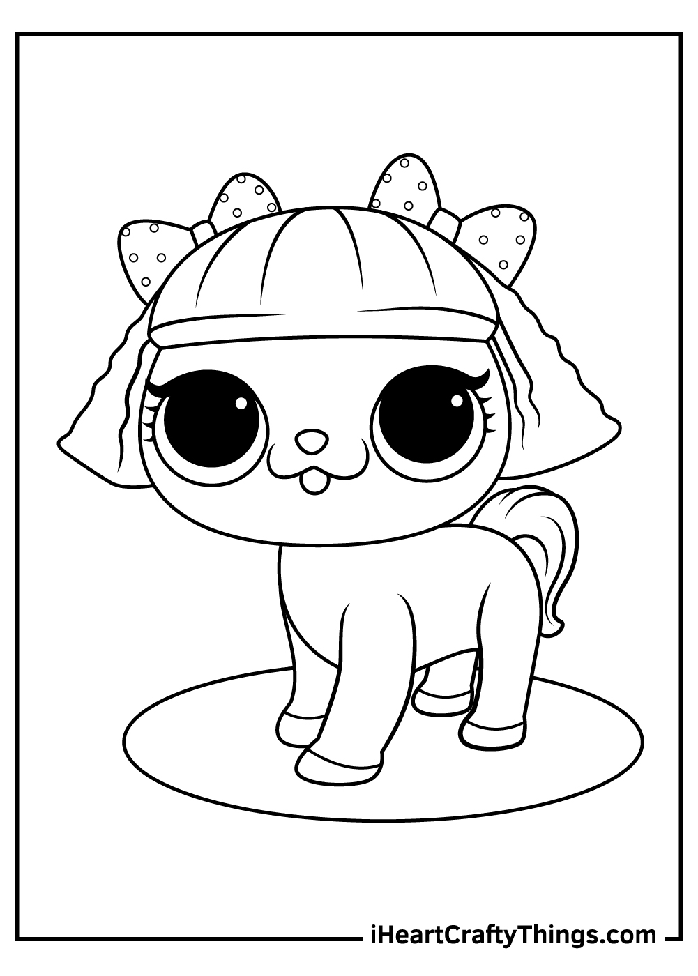 lol pets coloring pages free downloads
