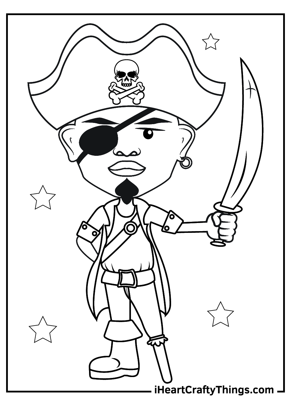 lego pirates coloring pages free printable