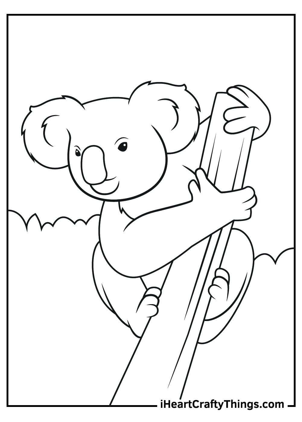 free printable realistic panda coloring pages