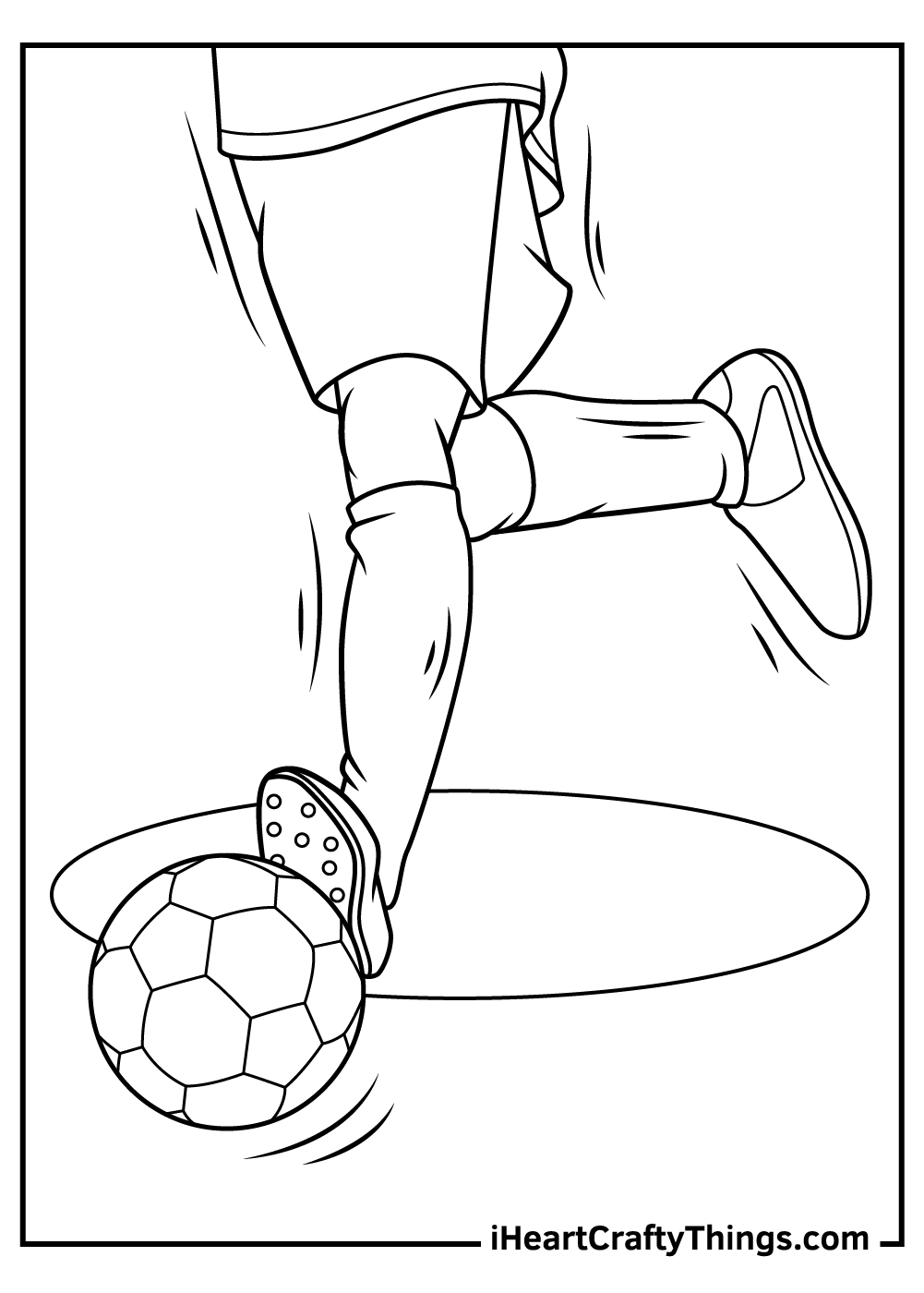 manchester city soccer coloring pages