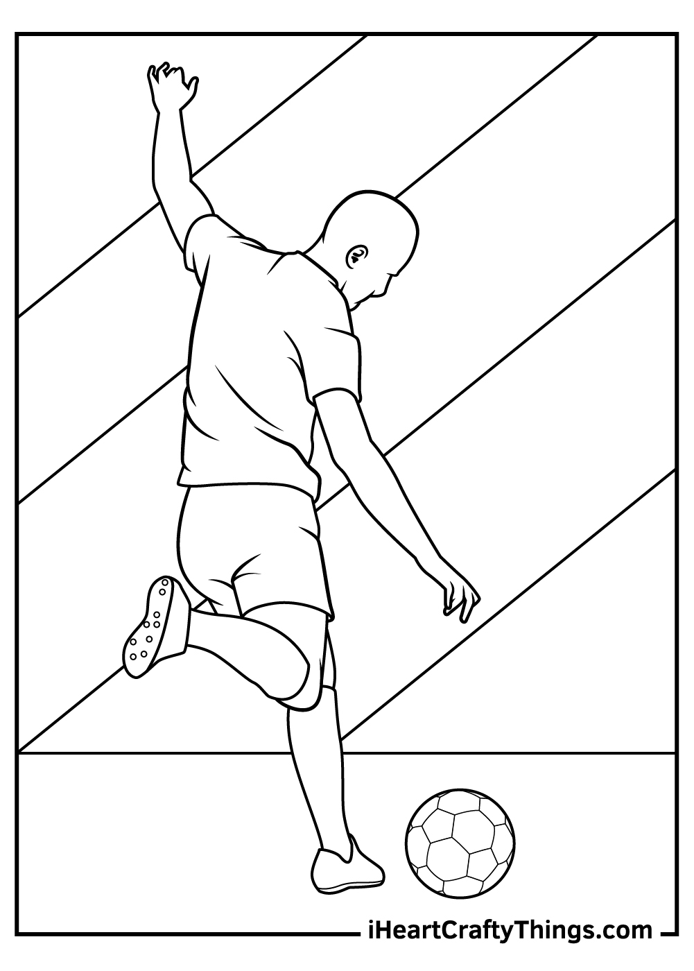 soccer coloring pages liverpool