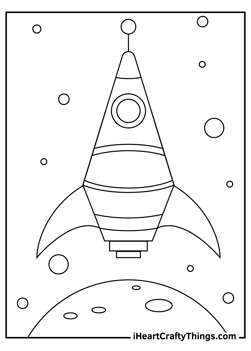 lilo and stitch spaceship coloring pages pdf