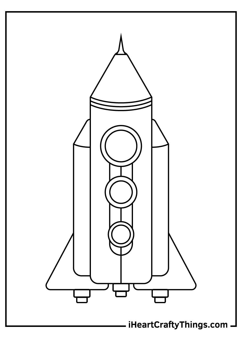 lego spaceship coloring pages print out