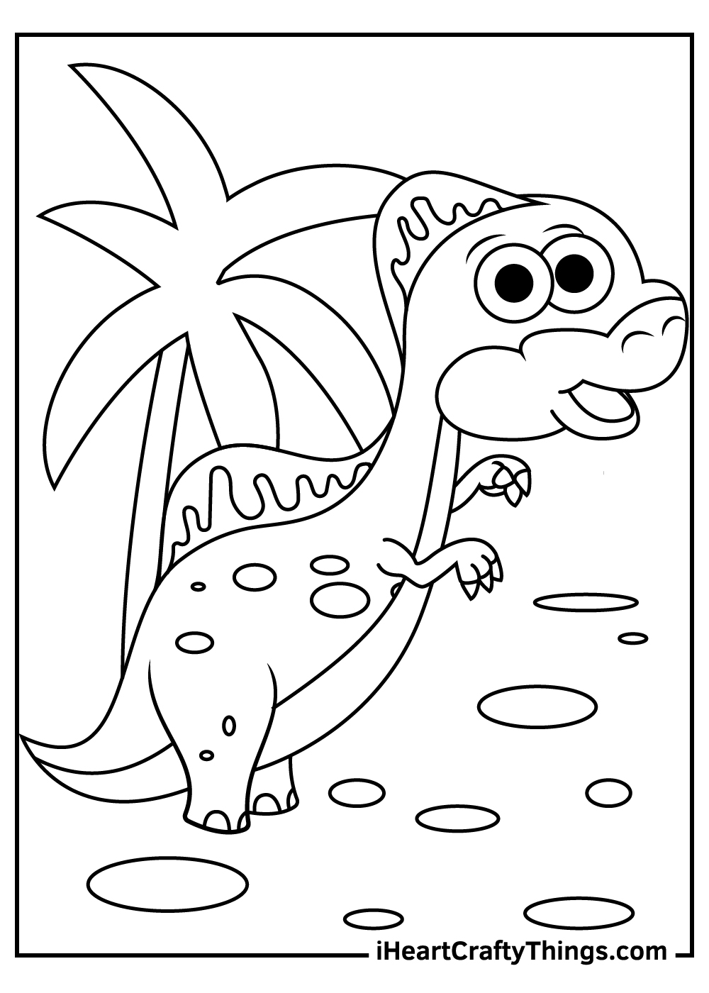 dinosaur spinosaurus coloring pages free download