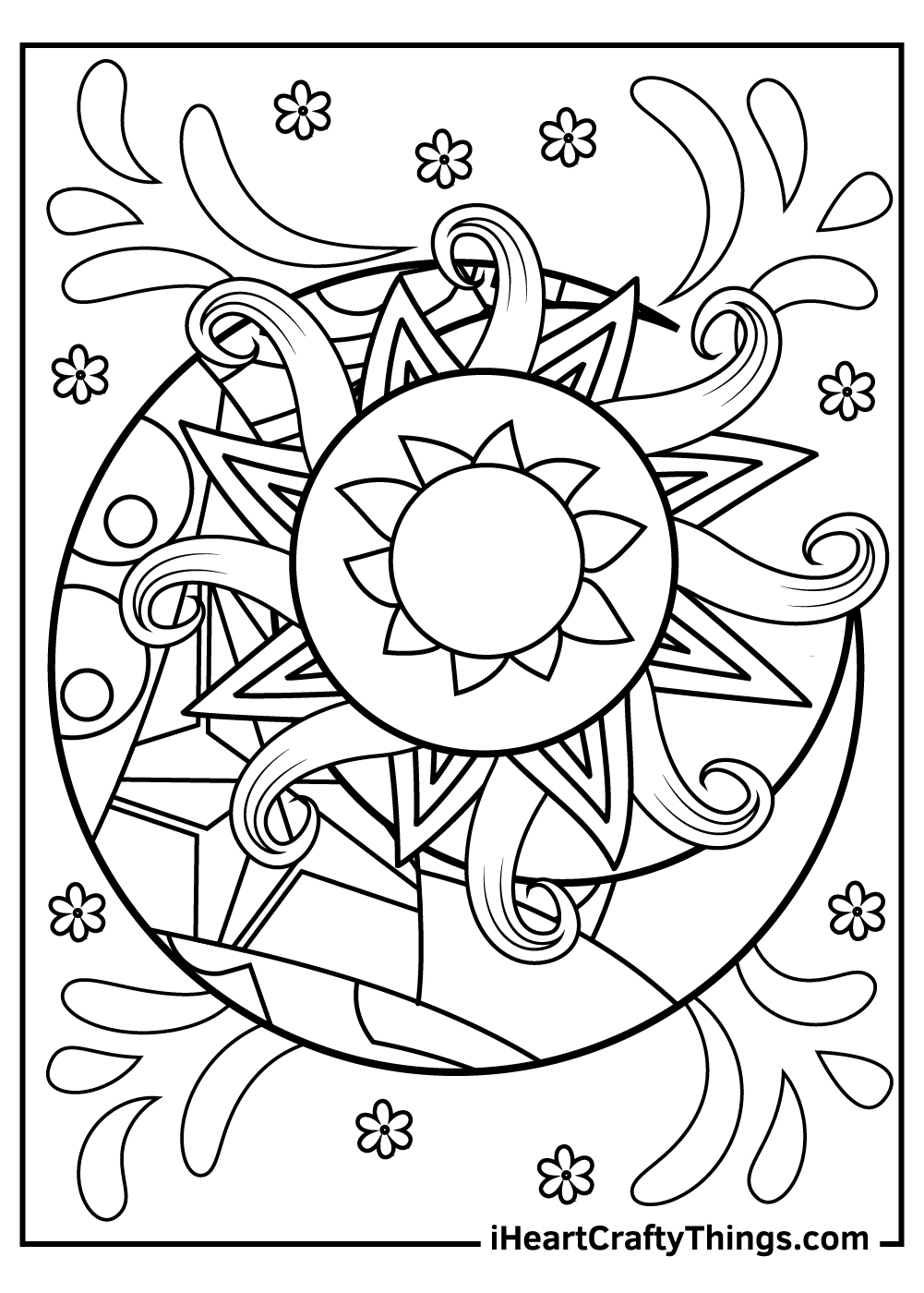 pokemon sun and moon coloring pages printable