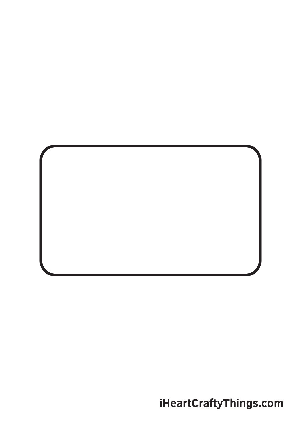 camera drawing step 1