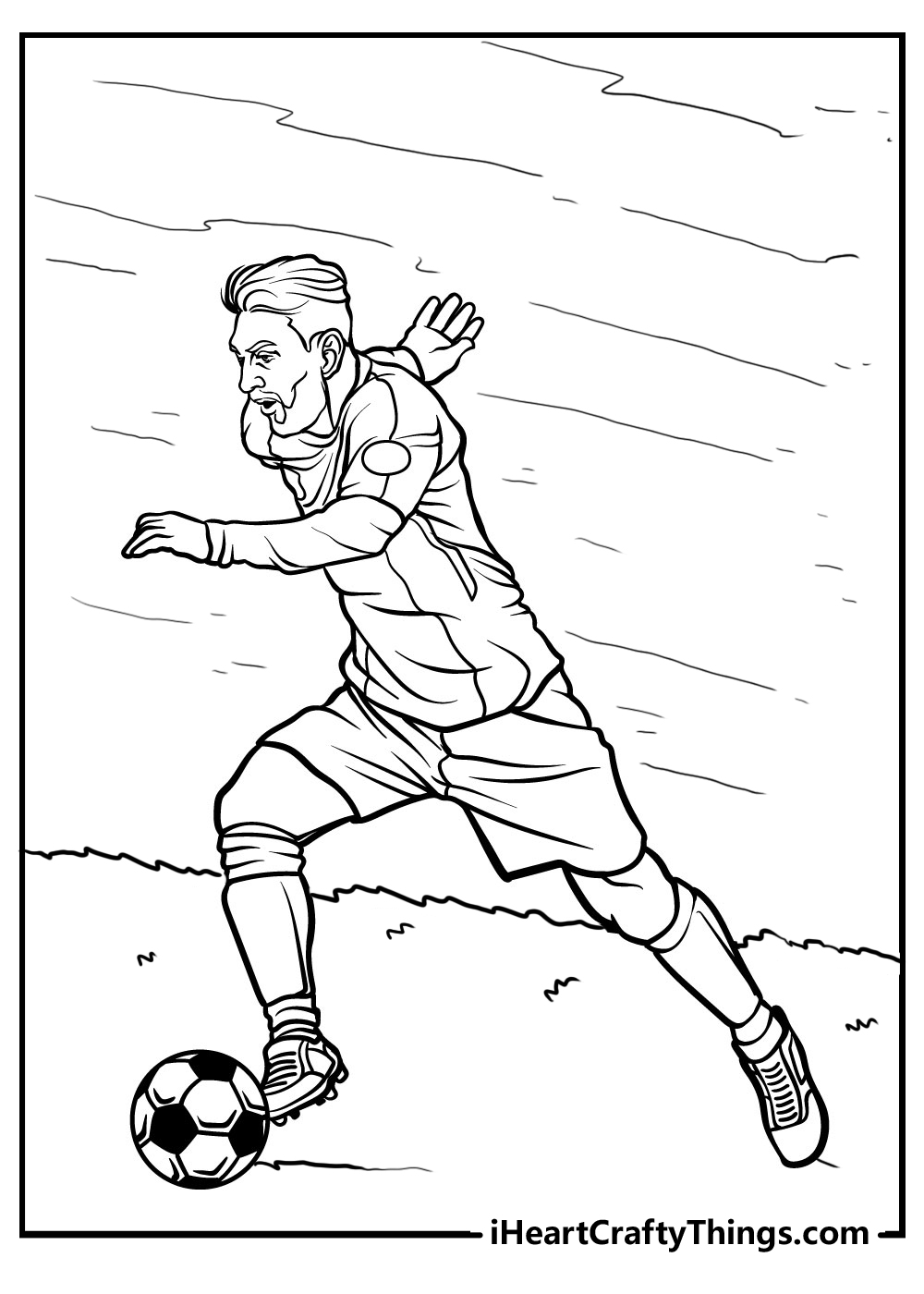 cowboys football coloring pages free printable